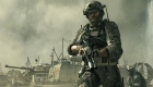 Call of Duty, Modern Warfare 3, Activision, Infinity Ward, video game, COD: MW3, video review