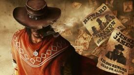 Call of Juarez Gunslinger review, Gunslinger review, Call of Juarez, Call of Juarez XBLA, Call of Juarez PS3