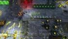 Cannon Fodder, Cannon Fodder 3, GamersGate, PC, GFI, στρατιώτες, video review