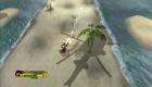 Capcom Digital Collection, review, παρουσίαση, Xbox Live Arcade, συλλογή, πακέτο, video review