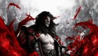 Castlevania Lords of Shadow 2, Lords of Shadow 2, Castlevania: Lords of Shadow 2, Castlevania LoS 2, Castlevania 2