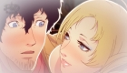 Catherine, Katherine, puzzle, Atlus, game, date, video review