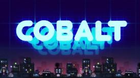 Cobalt game, Cobalt Xbox One, Cobalt video game, Cobalt Oxeye Game Studio, Cobalt Xbox