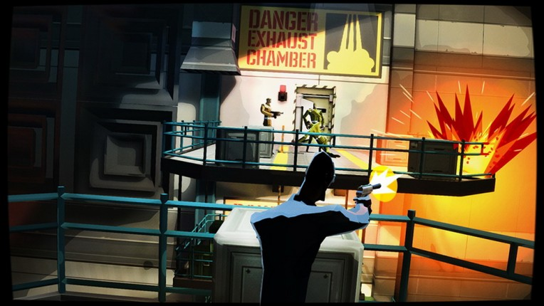 CounterSpy Image 05