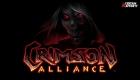 Crimson Alliance, Xbox Live Arcade, XBLA, download, Microsoft, Certain Affinity, trailer
