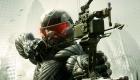 Crysis III, Crisis 3, Crysis 3, Crysis 2013, Crysis 3 PS3, Crysis 3 Xbox 360
