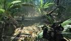 Crysis, Crysis 1, Crysis HD, remake, Crytek, CryEngine 3