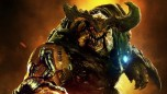 DOOM Review, DOOM 2016 Review, DOOM PS4 Review, DOOM Xbox One Review, DOOM, DOOM παρουσίαση, DOOM κριτική