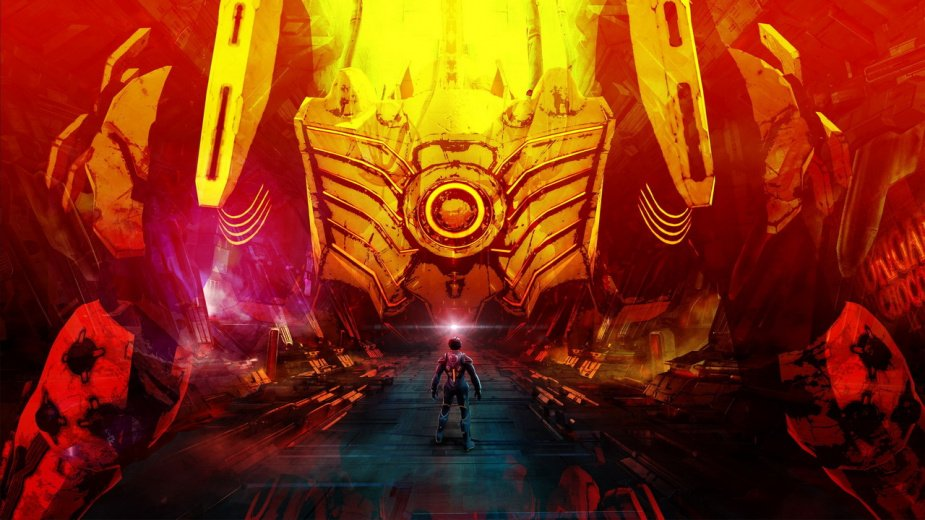 Daemon X Machina Review