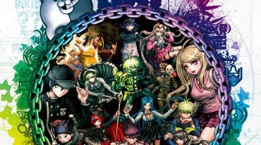 Danganronpa V3 Killing Harmony Review