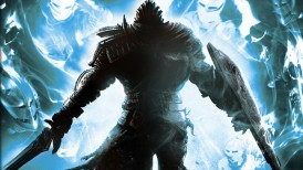 Dark Souls review, Dark Souls 1 review, Dark Souls, Dark: Souls, Dark Souls From Software