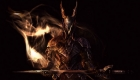 Dark Souls, From Software, RPG, Action, video game, Bonfire, video review