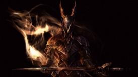 Dark Souls controller, Dark Souls Rock Band controller, Dark Souls playthrough, Dark Souls κιθάρα