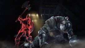 Dark Souls III, Dark Souls 3, Dark Souls III Nintendo Switch, Dark Souls, Dark Souls III Switch