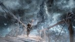 Dark Souls III, Ashes of Ariandel, Dark Souls 3, Dark Souls 3: Ashes of Ariandel, Dark Souls 3 Ashes of Ariandel