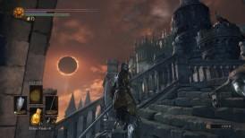 Dark Souls III, Dark Souls III Ashes of Ariandel DLC, Ashes of Ariandel, Ashes of Ariandel DLC, Dark Souls, Ashes of Ariandel trailer, Ashes of Ariandel video