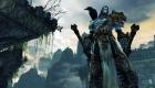 Darksiders II video review, Darksiders 2 video review, Darksiders 2 video game, Darksiders II video game, Darksiders2