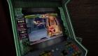 Darkstalkers Resurrection video review, Darkstalkers 2013, Darkstalkers Resurrection PS3, Darkstalkers Resurrection Xbox 360