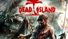 Dead Island, Banoi, Deep Silver, video game, game, video review