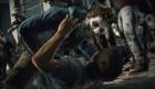 Dead Rising 3 Xbox One, DR3, Dead Rising 3, Dead Rising 3 X1, Xbox One Dead Rising, Xbox One Dead Rising 3