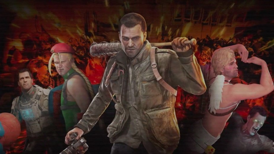 Dead Rising 4: Frank's Big Package Review