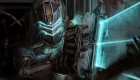 Dead Space III video review, Dead Space Visceral, Dead Space 3, Dead Space 3 PS3, Dead Space 3 Xbox 360, Dead Space