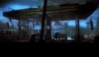 Deadlight game, Deadlight XBLA, Deadlight Xbox Live Arcade, Deadlight Tequila, Deadlight, Deadlight Xbox 360