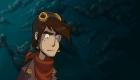 Deponia Adventure, Adventure, Deponia game, Deponia video game, Deponia Lace Mamba, Deponia Daedalic