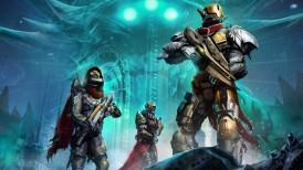 Destiny Crota's End raid, Crota's End raid Destiny, Destiny, Destiny raid, Destiny Crota's End