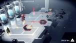 Deus Ex Go, Deus Ex Go update, Deus Ex, Deus Ex Go challenges