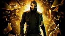 Deus Ex: The Fall, Deus Ex The Fall, Deus Ex: The Fall κυκλοφορία, Eidos Montreal  Deus Ex,  Deus Ex Eidos