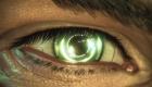 Deus Ex, Human Revolution, gameplay, video, video review, eidos, adam jensen