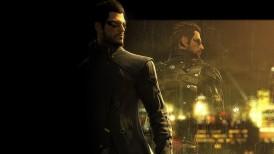 Deus Ex: Human Revolution The Missing Link review, Deus Ex Human Revolution The Missing Link review, The Missing Link, Missing Link, The Missing Link review