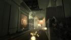 Deus Ex, Human Revolution, video, game, The Missing Link, DLC, trailer