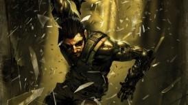 Deus Ex Mankind Divided review, Mankind Divided review, Deus Ex review, Deus Ex PS4, Deus Ex Xbox One, Deus Ex 2016