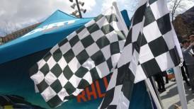 Dirt Rally, Colin McRae Dirt Rally, Dirt, Dirt Rally 2016, Dirt Rally PS4, Dirt Rally Xbox One