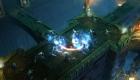 Diablo 3, Diablo III, review, παρουσίαση, video review