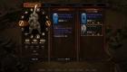 Diablo 3 PS3 review, Diablo III PS3 video review, Diablo 3 video review, Diablo III video review, Diablo 3
