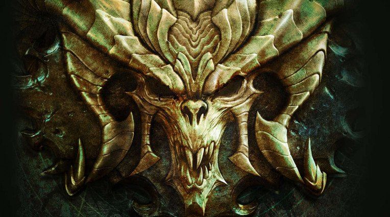 Diablo III: Eternal Collection Review