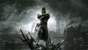 Έρχεται tabletop RPG για το Dishonored
