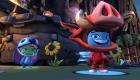 Disney Universe, Disney, video game, game, Lion King, κουστούμια, video review