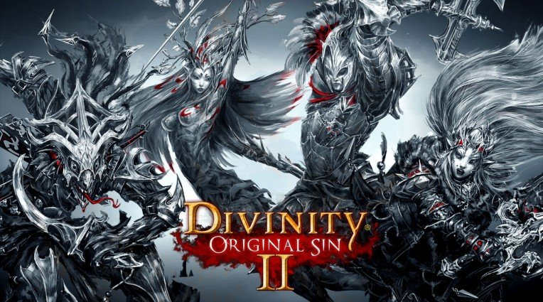 Divinity Original Sin II Review