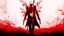 DmC Devil May Cry Definitive Edition review, DmC PS4, DmC Xbox One, DMC, DmC Definitive Edition, DmC Next Gen