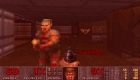 Doom, XBLA, game, id Software, John Carmack, download