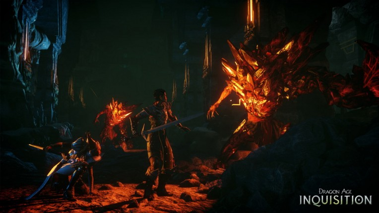 Dragon Age: Inquisition Image 02