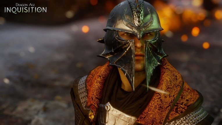 Dragon Age: Inquisition Image 08