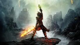 Dragon Age: Inquisition DLC, Dragon Age: Inquisition δωρεάν, δωρεάν Dragon Age: Inquisition, Dragon Age: Inquisition, Dragon Age Inquisition