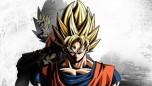 Dragon Ball Xenoverse, Dragonball Xenoverse 2, Drabon Ball Xenoverse 2, Xenoverse 2, Dragonball Xenoverse