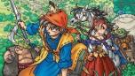 Dragon Quest,Square Enix