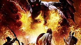 Dragon's Dogma Dark Arisen review, Dragon's Dogma: Dark Arisen review, Dark Arisen, Dragon's Dogma, Dragons Dogma Dark Arisen